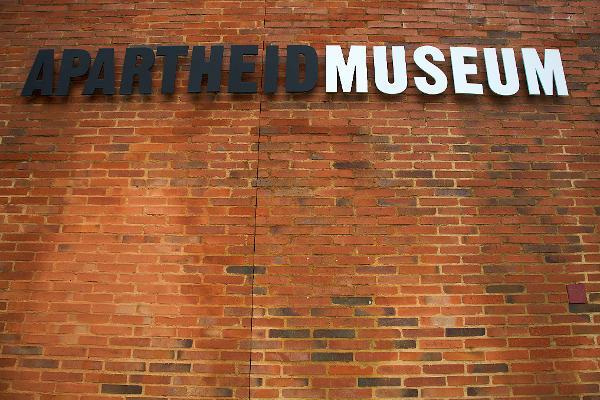 Museo delle libertà