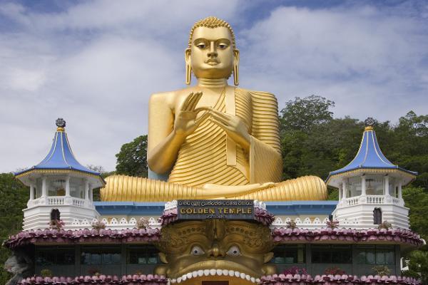 Pellegrinaggio verso la spiritualità