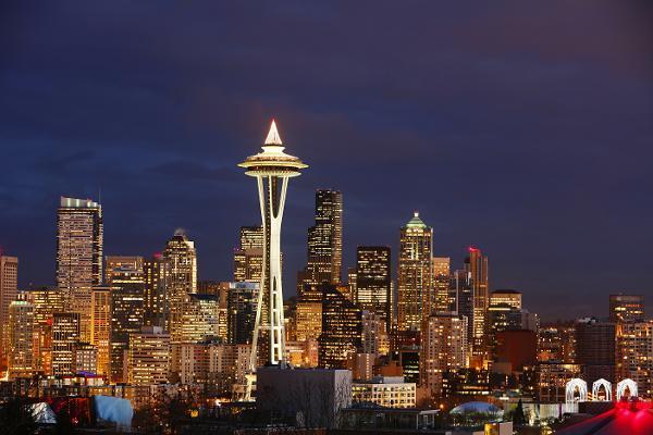 Seattle punk