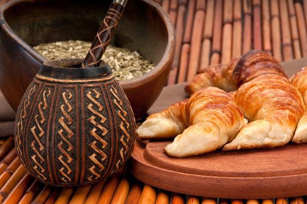 Degustazioni di cultura e tradizioni