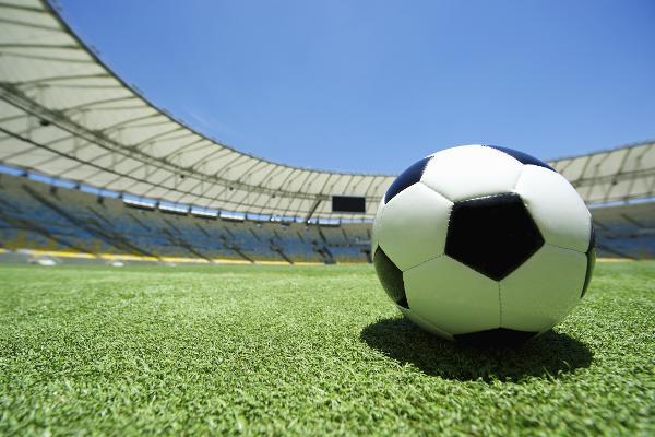 La cattedrale del calcio brasiliano