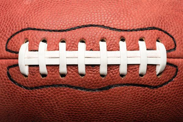 Grida al touchdown!