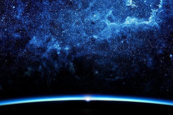 Il più grande planetario digitale del mondo
