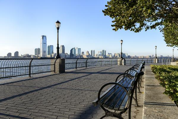 Immergiti nella New York più autentica