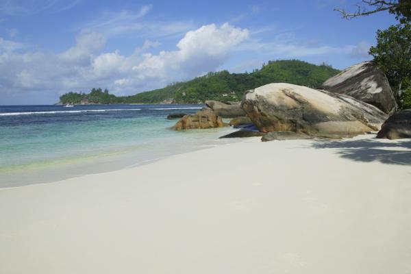 Una spiaggia per ogni desiderio