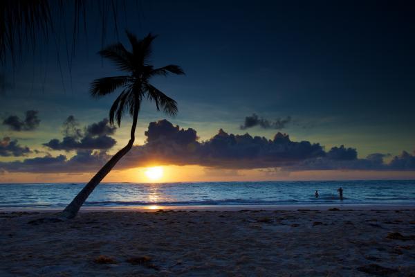 Magia caraibica
