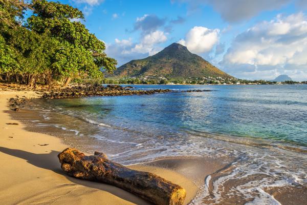 Il dono di Mauritius