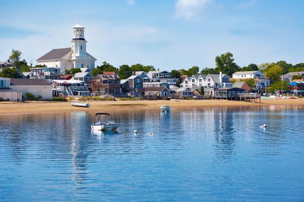 Le follie di Provincetown