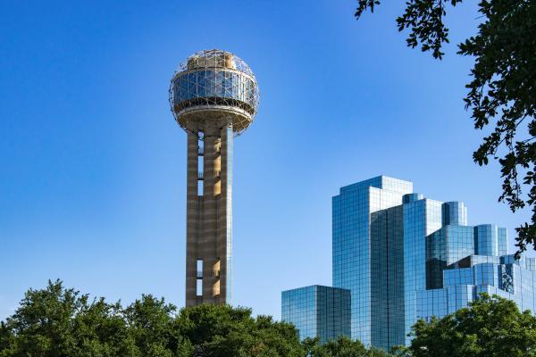 Velocità di incontri in Arlington Texas