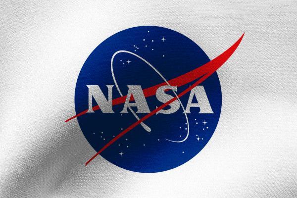Il centro per i test dei razzi della NASA