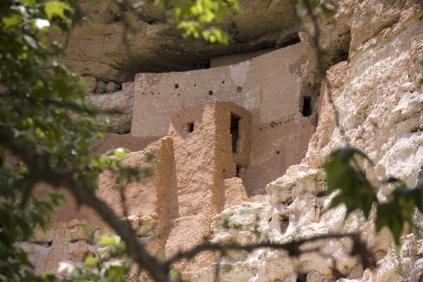 Il pueblo segreto
