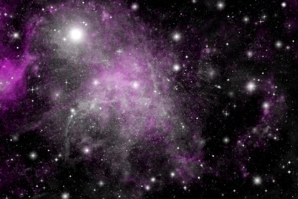 Serate astronomiche a Denver